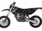 Sherco City Corp 125 Supermotard